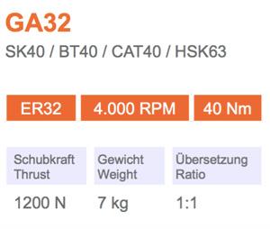 Angle-Head-GA-32-Gisstec-g1