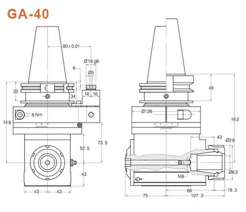 Angle-Head-GA-40-Gisstec-g1