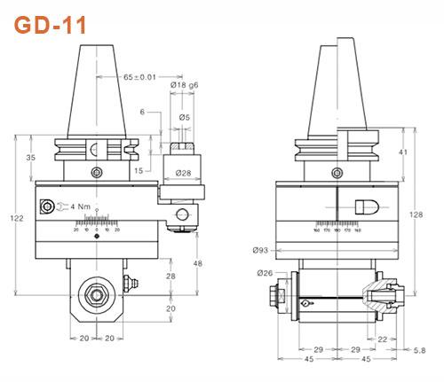 Angle-Head-GD-11-Gisstec-g2