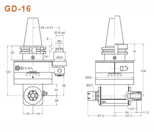 Angle-Head-GD-16-Gisstec-g2