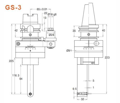 Angle-Head-GS-3-Gisstec-g1