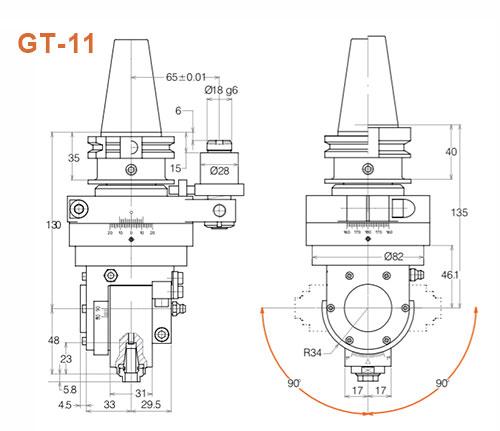 Angle-Head-GT-11-Gisstec-g2
