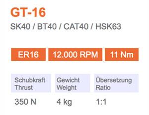 Angle-Head-GT-16-Gisstec-g1