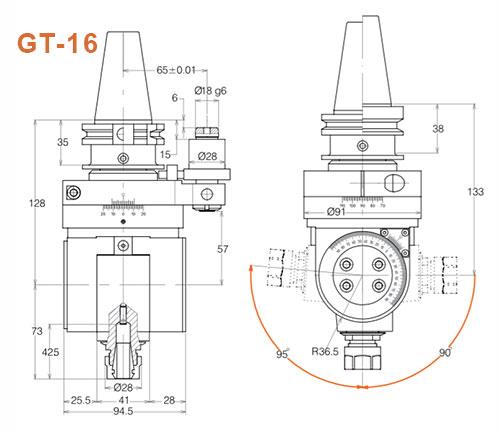 Angle-Head-GT-16-Gisstec-g2