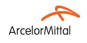 arcelor-mittal-logo