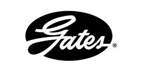 gates-logo-1