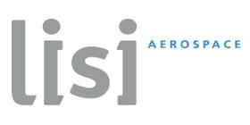 lisi-aerospace-logo