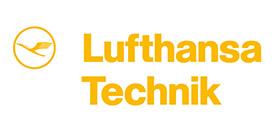 lufthansa-technik-logo